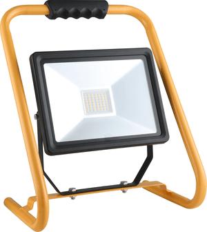 LED Standstrahler OKLAHOMA 50 W