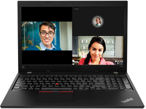 ThinkPad L580 20LW0010MZ