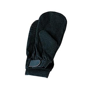Boxing Inner Gloves Innenhandschuhe