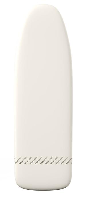 Universalcover beige