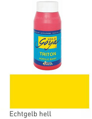 Triton 750ml