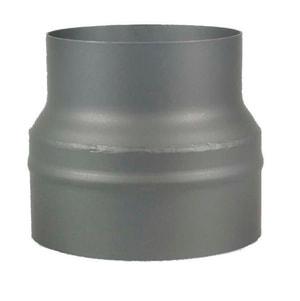 Riduttore 150+/180- mm