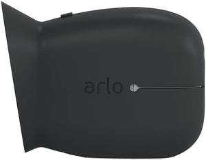Pro/Pro2 Silicon Cover noir