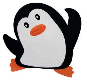 Wanneneinlage Pingy