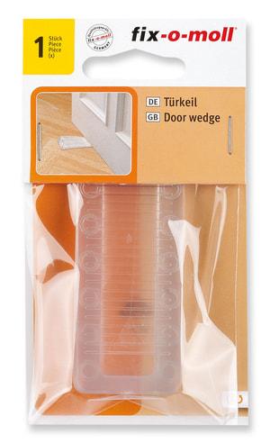 Türkeil 40 x 100 mm 1 x