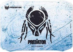 Predator tapis de souris gaming limited edition