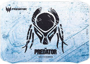Predator Mousepad Gaming Limited Edition