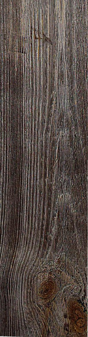 Tavole legno vecchio gri 20 x 160 x 500 mm 5 pz.