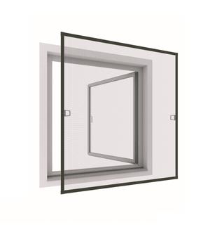Fensterrahmen RHINO