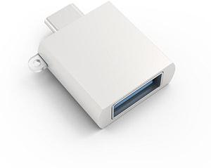 USB-C à USB 3.0 Adapter