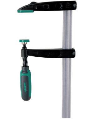 Schraubzwinge 80 - 150 mm