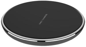 Wireless Charger schwarz