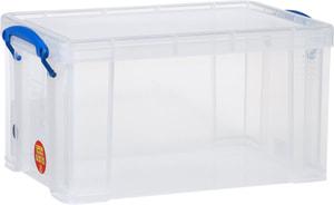 Really Useful Box Boite d'ordre 14 l