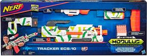 Nerf Modulus Tracker Blaster