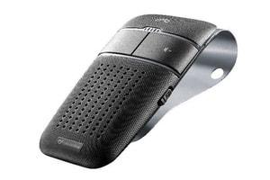Easy Drive Universal Bluetooth