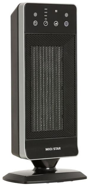 Heat Elegant 2000