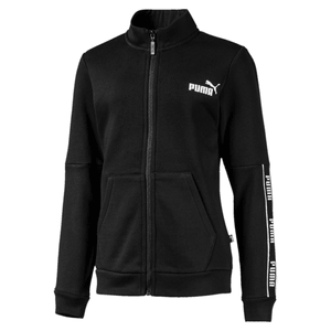Amplified Track Jacket G