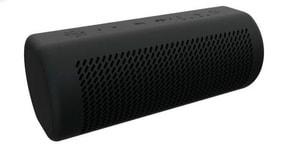 B9/800 GVA - Noir