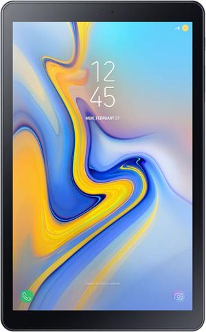 Galaxy Tab A 10.5 LTE 32 Go gray