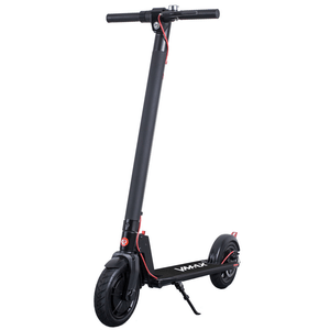 R90 Wheely Wonka 7.0