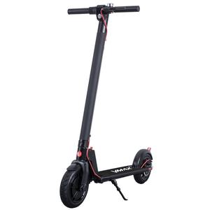 R90 Wheely Wonka