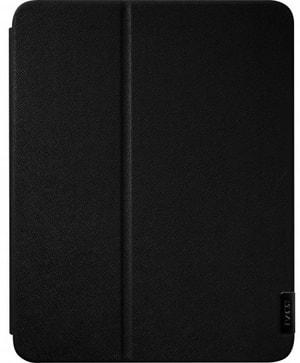PrestigeFolio iPad Pro 12.9 schwarz