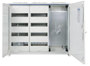 AP Feldverteiler, 120mod, IP30