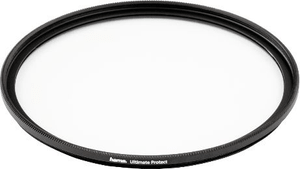 """Protect-Filter """"Ultimate"""" 58 mm"""