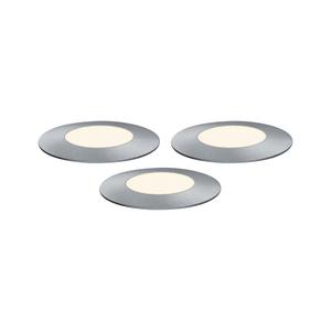Plug&Shine LED Floor Mini Extension Set