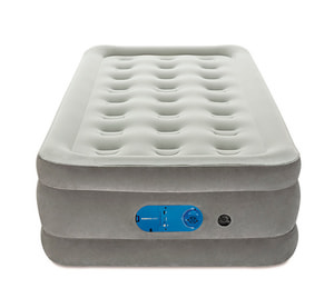 Alwayzaire Airbed Twin