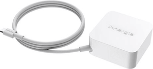 65W USB-C Adapter