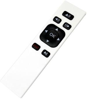 Télécommande pour HB188 / 268