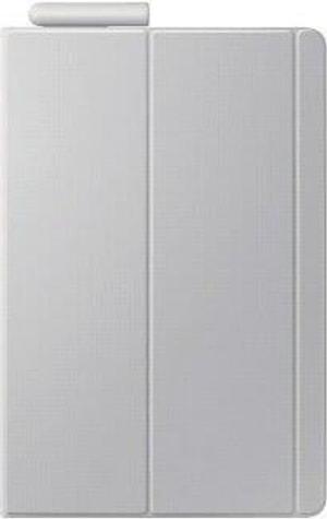 Samsung Book Cover (Galaxy Tab S5e)