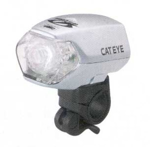 CATEYE HL-EL200 HEADLIGHT