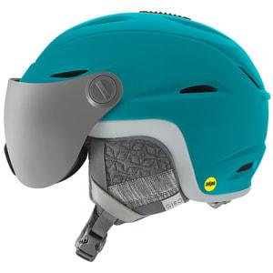 Essence Shield MIPS