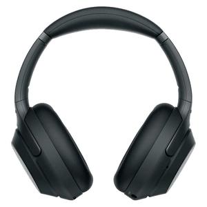 WH-1000XM3B