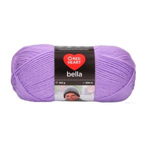 Laine Bella Violet