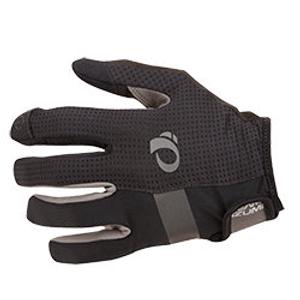 40baa8e8b9ed Des gants chauds pour vous protéger les mains