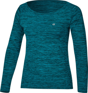 Anne Long Sleeve