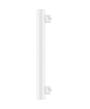 LED Inestra 25 827 S14s