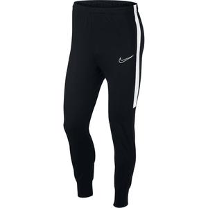 Sporthosen von Nike - kaufen bei sportxx.ch
