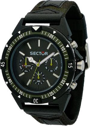 Armbanduhr R3251197052