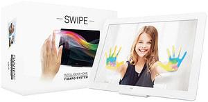 Z-Wave Swipe