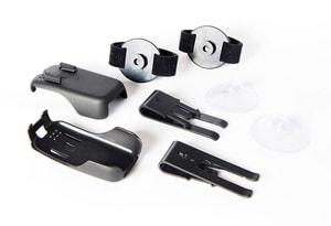 Neonate Mounting-Kit pour moniteur pour bébé Pabobo BC-6500D
