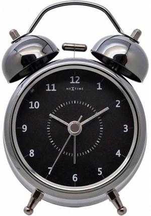 Diamètre Réveil Réveil Noir