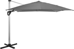 NOEL Ombrellone, 300 x 300 cm