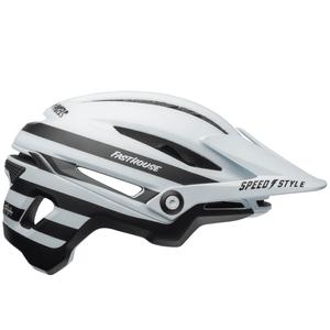 Sixer MIPS Helmet