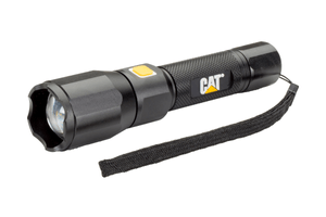 Rechargeable Focusing Tactical CT2405