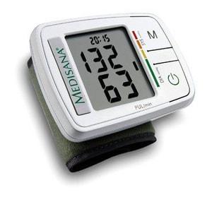 Medisana HGF 51255 Tensiomètre de poigne