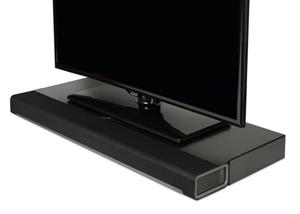 FLXPBST1021 TV Stand für Playbar